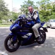 Алексей 45 Киев