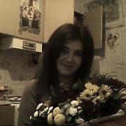 Рита, 26, г.Острогожск