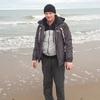 Сергей, 44, г.Шацк