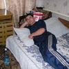 Вася, 41, г.Лабинск
