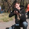 Степан, 31, г.Железногорск