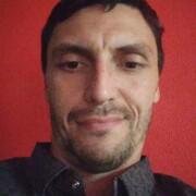 Руслан, 34, г.Невинномысск