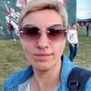 Наталья, 42, г.Минск