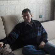 Виталий 45 лет (Рыбы) Владивосток