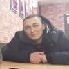 Влад, 35, г.Бакал
