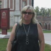Ольга 51 Брест