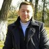 Юрий, 41, г.Каменское