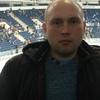 Руслан, 32, г.Воскресенск