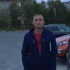 Андрей, 35, г.Березники