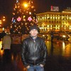 NODIR, 30, г.Самарканд
