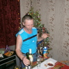 Николай, 43, Макіївка