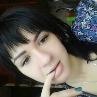 Анна, 30 лет, Стрелец, Киев
