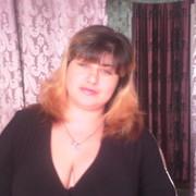 Марина, 38, г.Большеречье