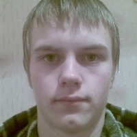 Владимир, 28 лет, Близнецы, Елизово