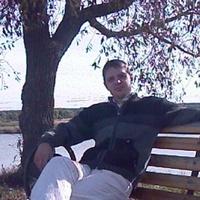 Сергей, 35 лет, Стрелец, Тамбов