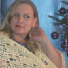 Светлана, 37, г.Кавалерово
