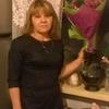 елена, 55, г.Донской