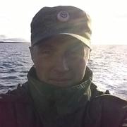анто 28 лет (Весы) Гаджиево