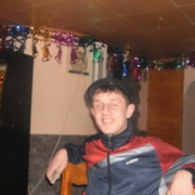 Александр 31 Павлодар