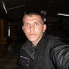 Александр, 35, г.Энергодар