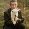 aleksey, 45, г.Бологое