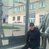 Михаил, 35, г.Ишим