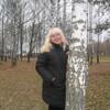 Ольга, 39, г.Жодино