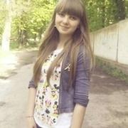 Наталья, 27, г.Гродно