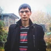 Сергій из Бобровицы желает познакомиться с тобой