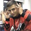 Арсен, 23, г.Владикавказ
