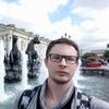 Эдуард Чернышёв, 24, г.Красноярск