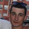 Виталий, 27, г.Сулехув