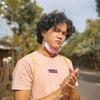 Nikko Chan Repompp, 19, г.Пандхарпур