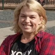 Ольга, 30, г.Таганрог