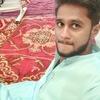 Fahad Malik, 23, Karachi