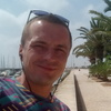 andrij, 30, г.Винница