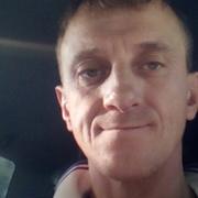 Алеша, 38, г.Ачинск
