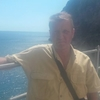 Роман, 53, г.Giffoni Valle Piana
