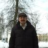 Василий, 64, г.Барановичи