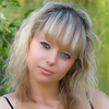 анна, 33, г.Йошкар-Ола