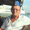 Анатолий, 57, г.Февральск