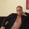 Rolf, 58, г.Ахен