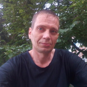 Вадим 43 Бугульма
