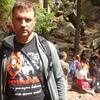 aleks, 38, г.Генуя