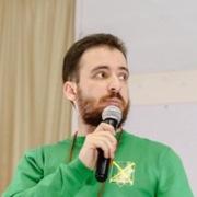 Георгий, 28, г.Подольск