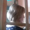 Мариша, 43, г.Томск