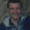 иван, 24, г.Красноярск