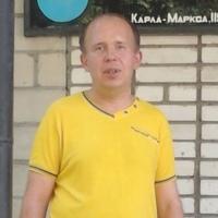 Александр, 43 года, Весы, Ростов-на-Дону