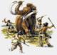 Должен ли мужчина быть добытчиком или время охоты на мамонтов уже прошло?