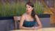 Видео: Давай поженимся! Выпуск от 14.08.2013